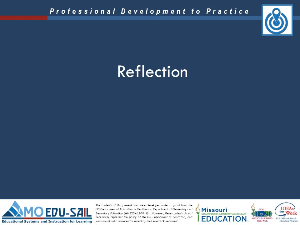 personal reflection and purpose How do i write a personal reflection on the beginning of my school year and what i would do different or same if you are not honest with yourself, then it will defeat the purpose of writing a personal reflection 4 document behavioral by doing personal reflections.