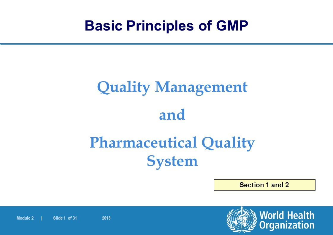 quality management organizations paper Sony has established dedicated quality management organizations in each of its business areas that are responsible for  product quality and quality management.