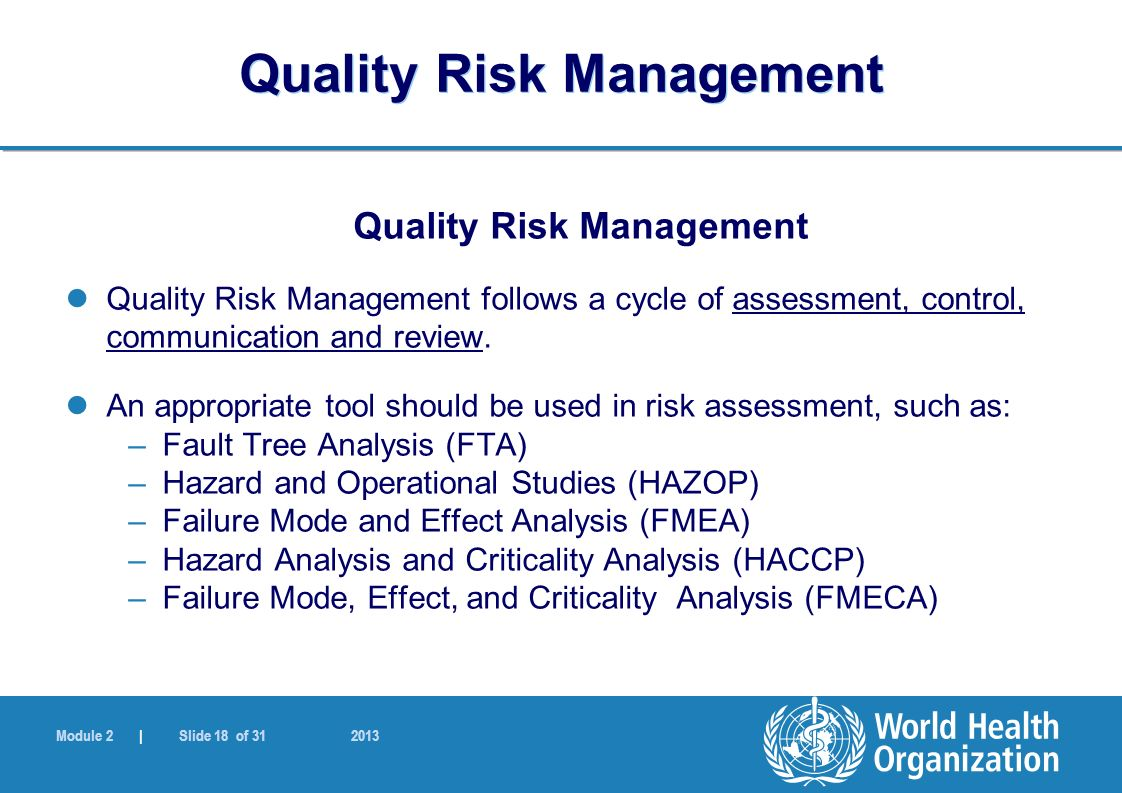 risk management case studies This presentation contains two case studies regarding risk assesment and  management.