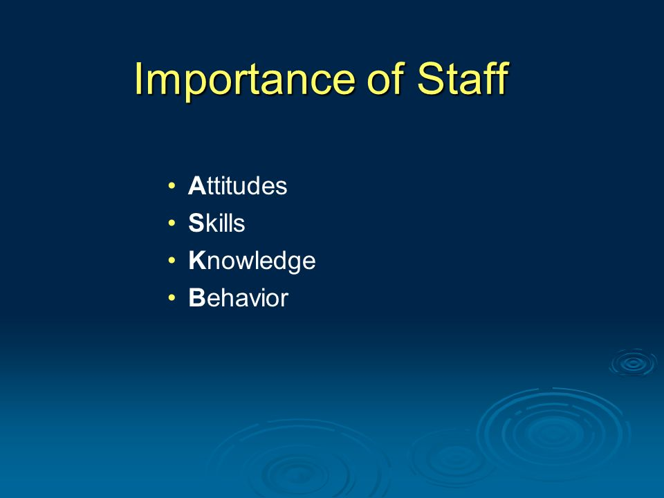 understand the knowledge skills and behaviours Knowing does not make you skilled identifying the difference between knowledge and skills the difference between knowledge and skills.