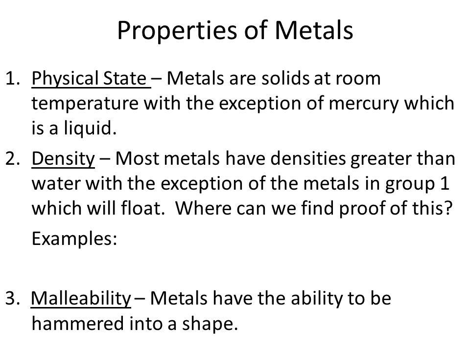 Semimetal State In Room Temperature