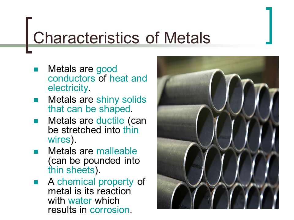 characteristics of tin Definition of tin what is the definition of tin it is a malleable, silvery metallic element obtained chiefly from cassiterite the physical and chemical properties are the characteristics of a substance, like tin, which distinguishes it from any other substance.