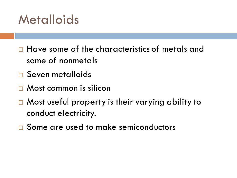 the description of the element silicon Silicon is a chemical element (its symbol in chemical formula expressions is si) that is present in sand and glass and which is the best known semiconductor material in electronic components its atomic number is 14 the most common isotope has atomic weight 28 in its pure state, silicon is a .