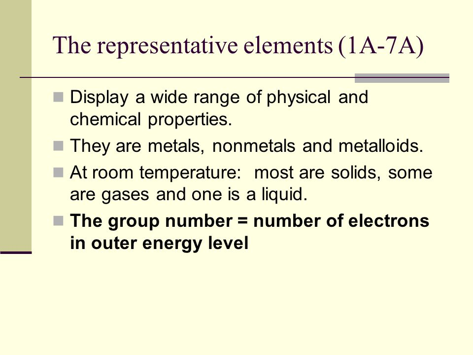 representative gases properties of gases Ideal gases are hypothetical substances studied by scientists and students to simplify intermolecular forces ideal gases are point masses that constantly move in a random, straight-line nature the behavior of ideal gases, meaning the relationship of pressure (p), temperature (t) and volume (v) is.