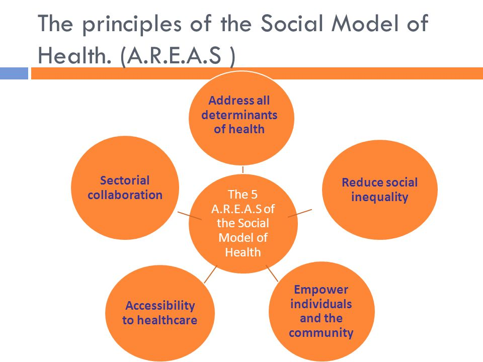 prinicples of health and social care Principles of the prevention and control of infection in health care settings  ncfe  in this subject area, or within the wider area of health and social care.