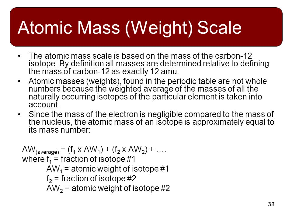 Elements and compounds ppt video online download 38 atomic mass urtaz Choice Image