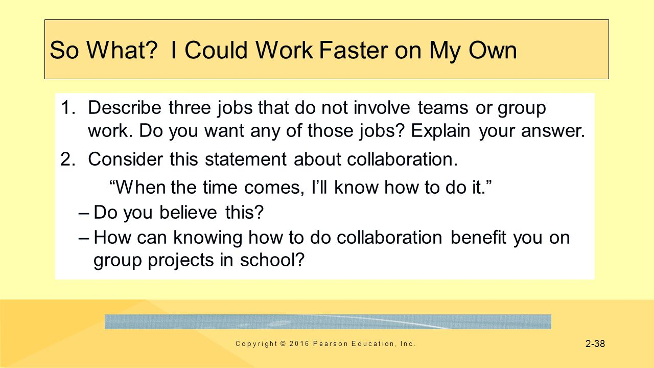 worksheet Prentice-hall Inc Worksheet Answers all grade worksheets pearson education inc publishing as prentice hall answers collaboration informat