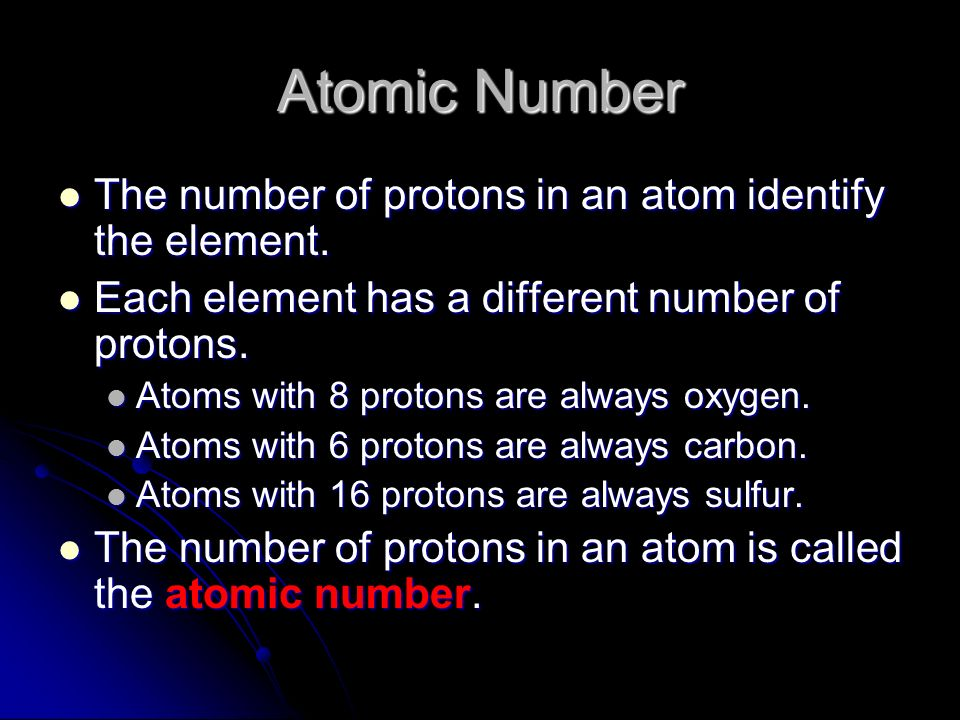 Properties Of Atoms And The Periodic Table Ppt Download