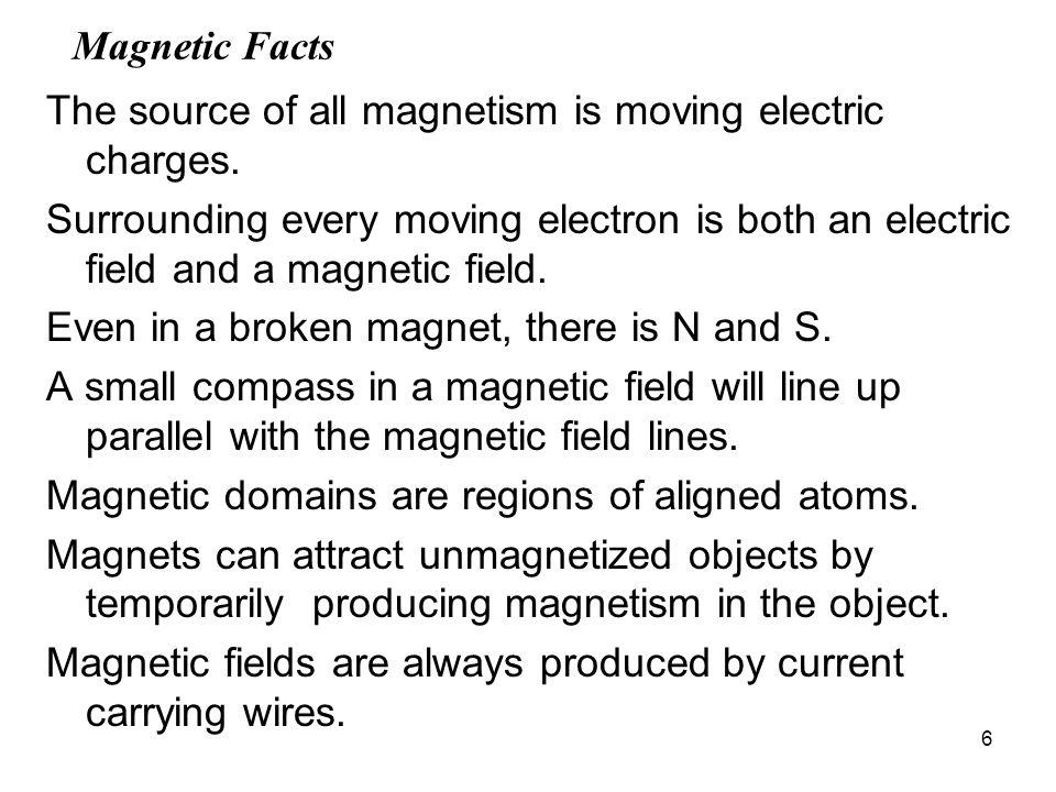 view Leibniz: An Introduction 1975