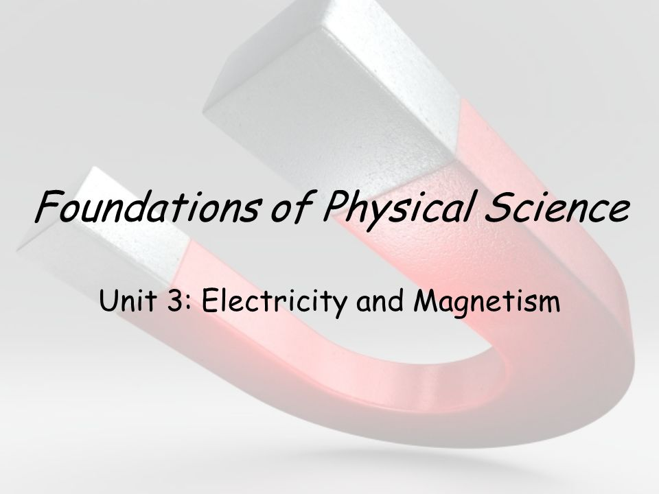 foundations of image science pdf download