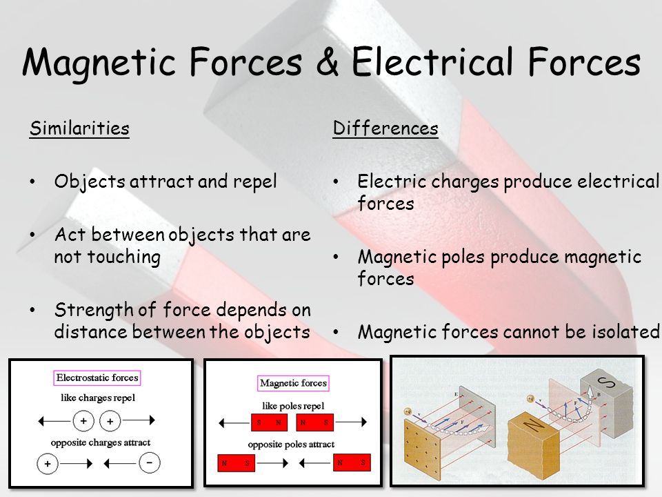 download Chemische Gleichgewichtsthermodynamik: Begriffe,