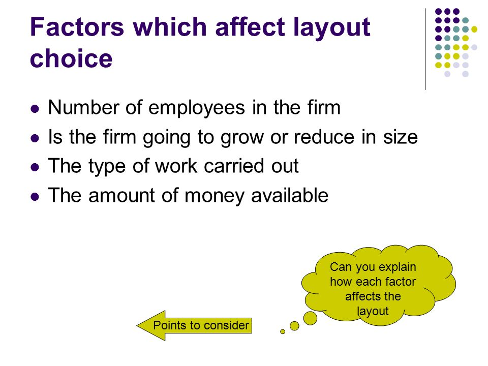 The Working Environment Ppt Video Online Download