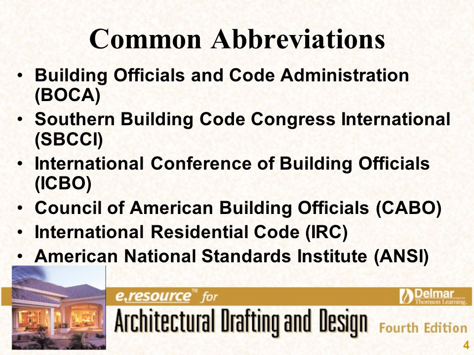 Building Codes And Interior Design Ppt Video Online Download
