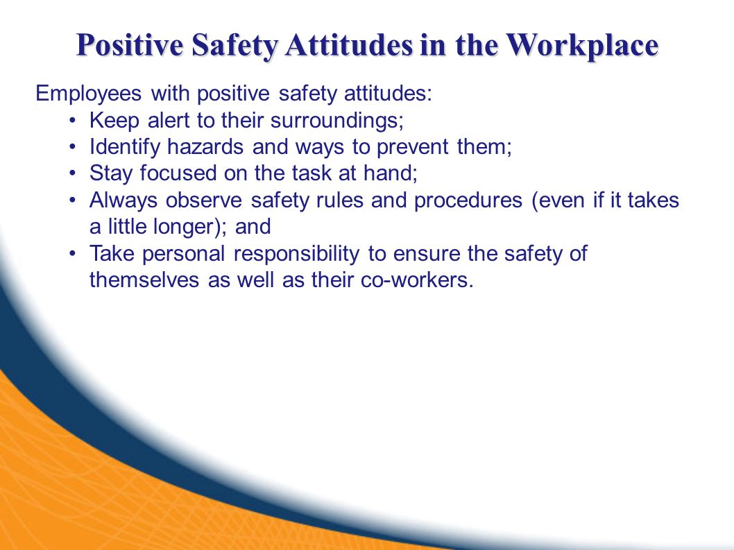 positive psychology in the workplace The positive psychology in the workplace chapter of this positive psychology study guide course is the simplest way to master positive psychology in the workplace.
