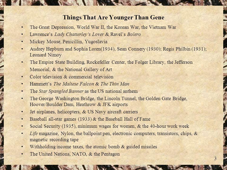 origins of first world war essay Origins of the first world war essay by virgil_7, university, bachelor's, october 2002 download word file origins of first world war.