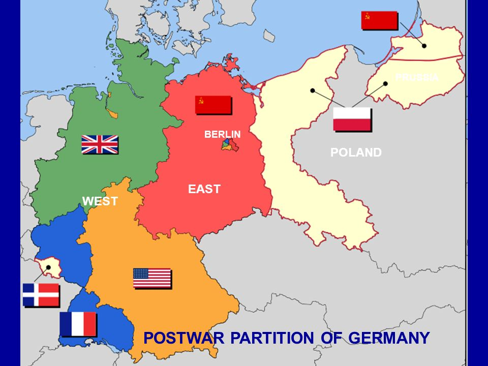 Why Was The Iron Curtain Important Iron Curtain 1946