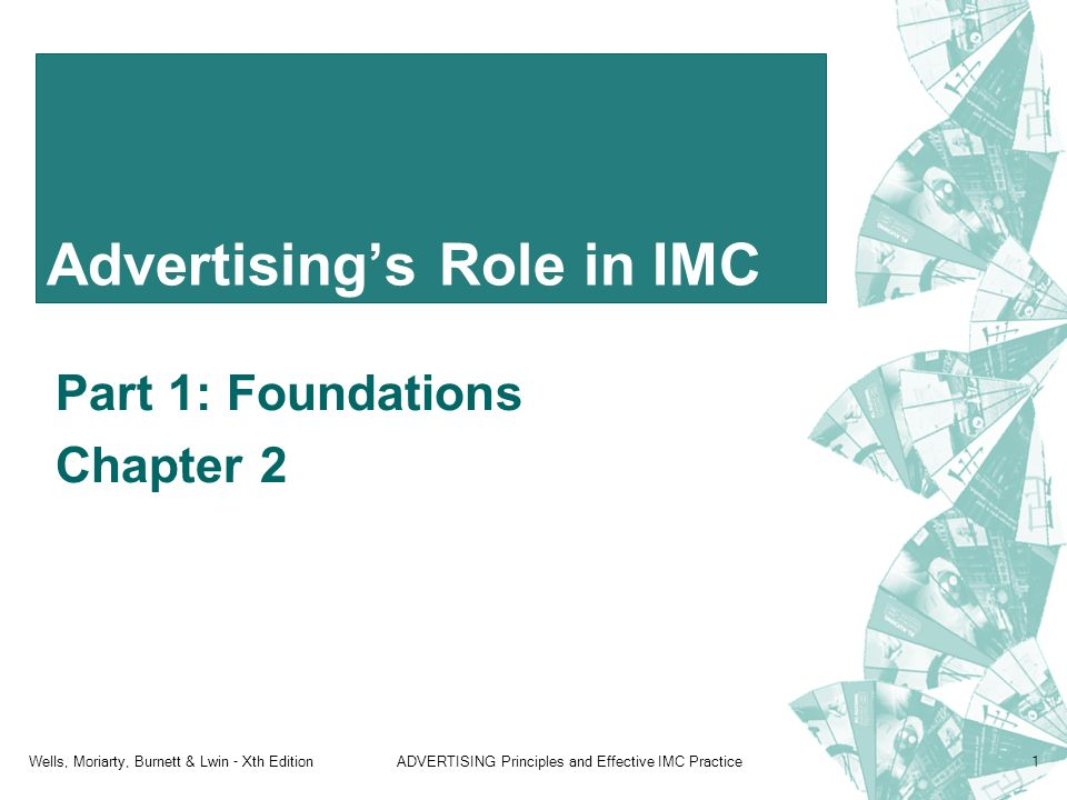 role of imc in branding Imc perspective 1-2 discussesthe important role that branding now plays in the marketing processbrand identity is a combination of many factors, including the name, logo, symbols, design, packaging,and performance of a product or service as well as the image or type of associations that comes to mindwhen consumers think about a brand.