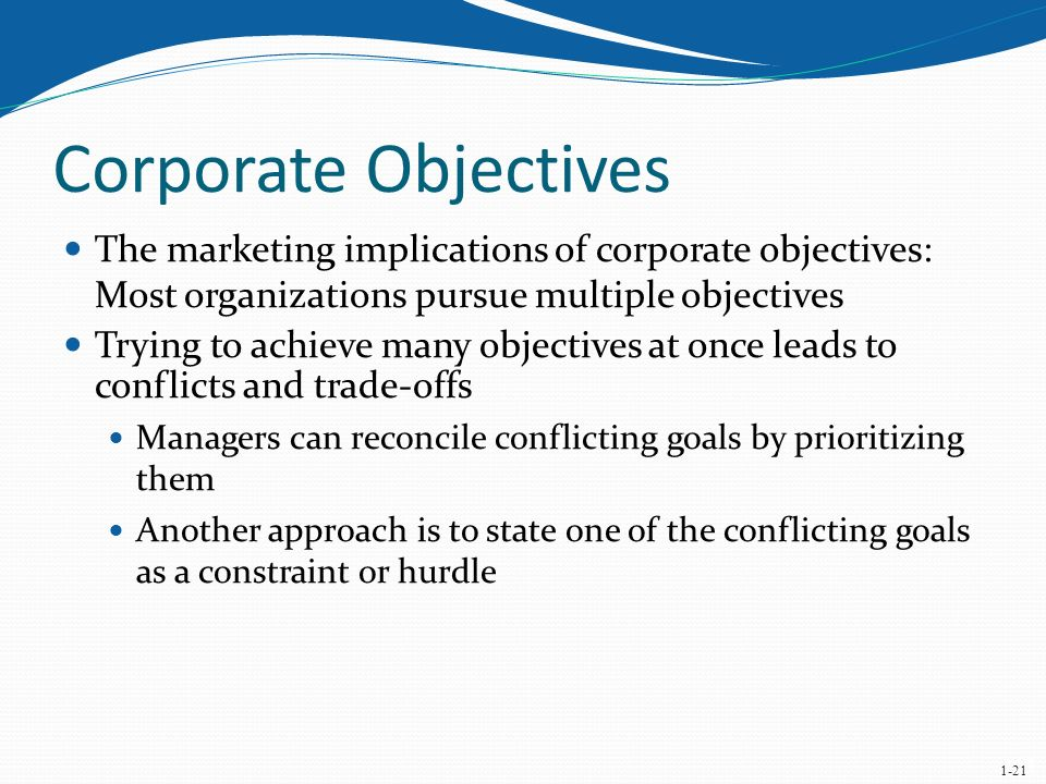 marketing objectives of target corporation Free knowledge, concepts and ideas about marketing management and marketing strategy, case study : business and marketing of microsoft.