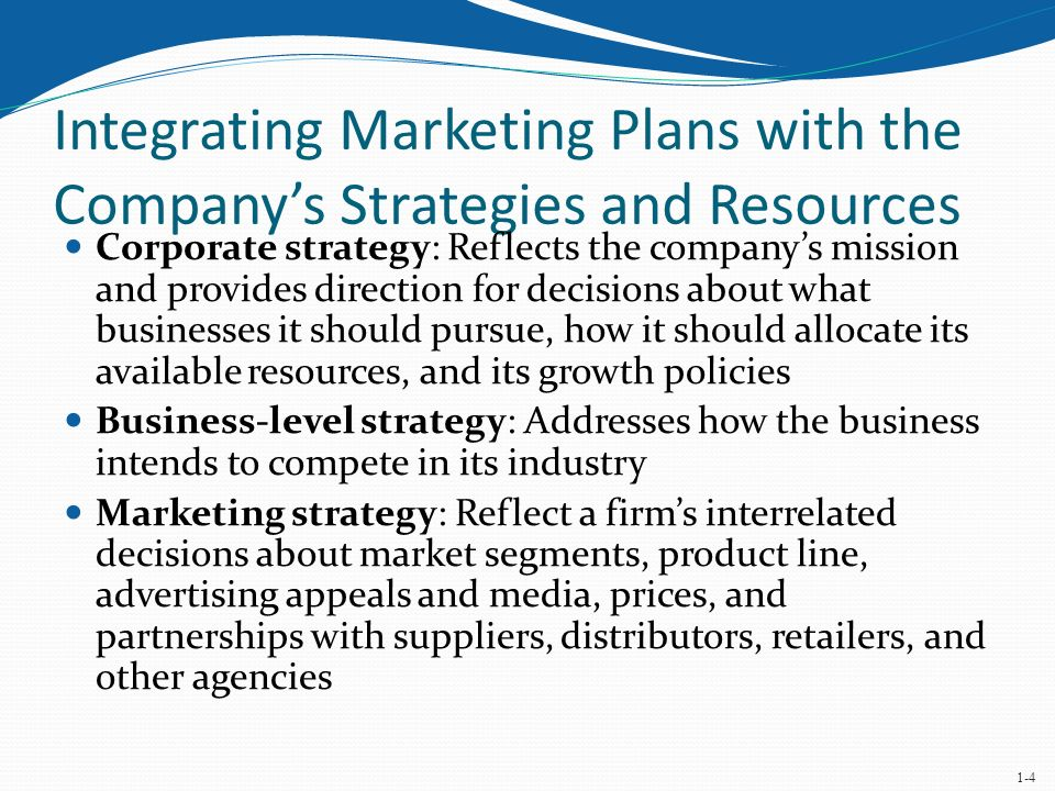 formulating segmentation targeting and positioning strategies What does marketing segmentation mean  the process called s-t-p is followed ie segmentation, targeting, positioning where  marketing segmentation strategies.