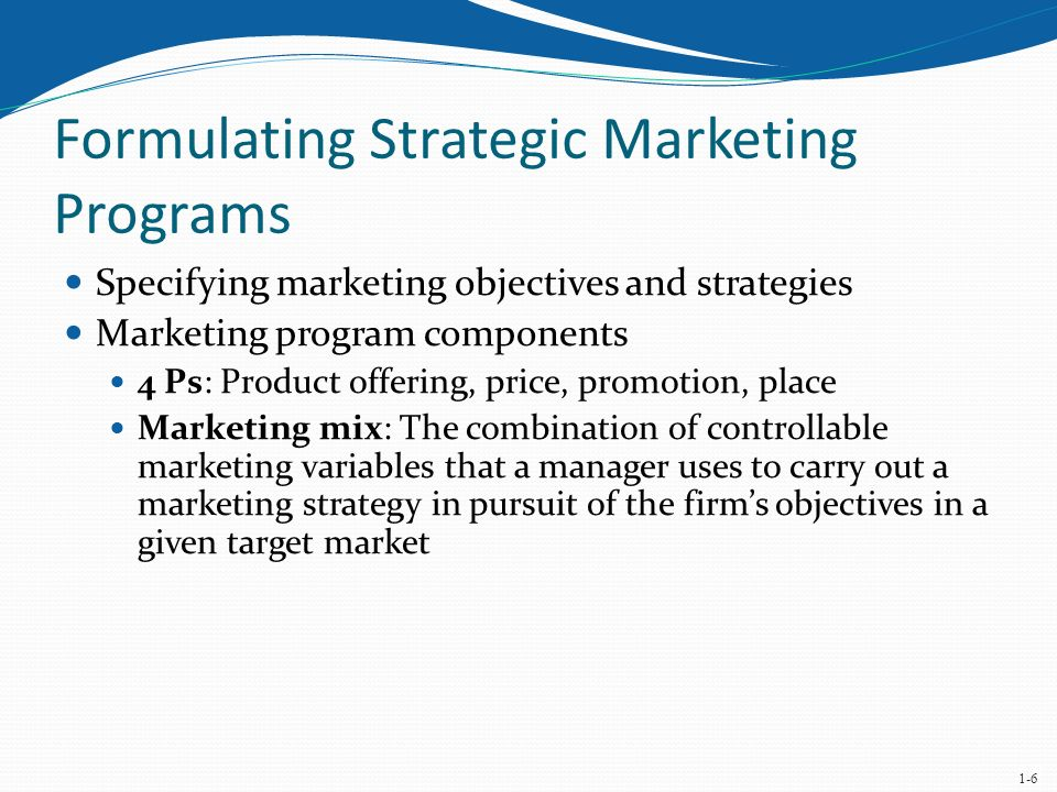 formulating segmentation targeting and positioning strategies Formulating segmentation, targeting and positioning strategies the intend of this assignment is to formulate the segmentation, targeting and positioning strategies, and put up a proposal for the introduction of new services using these strategies.