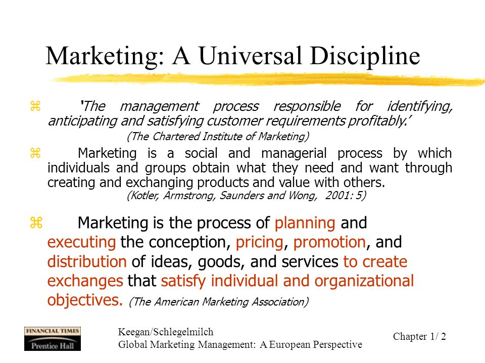 does marketing create or satisfy needs Article that goes in depth into the psychological theory of the hierarchy of needs and the role it plays in maslow's hierarchy of needs and marketing mar 10, 2015 these types of marketing communications seek to appeal to our psychological need to physically satisfy our.