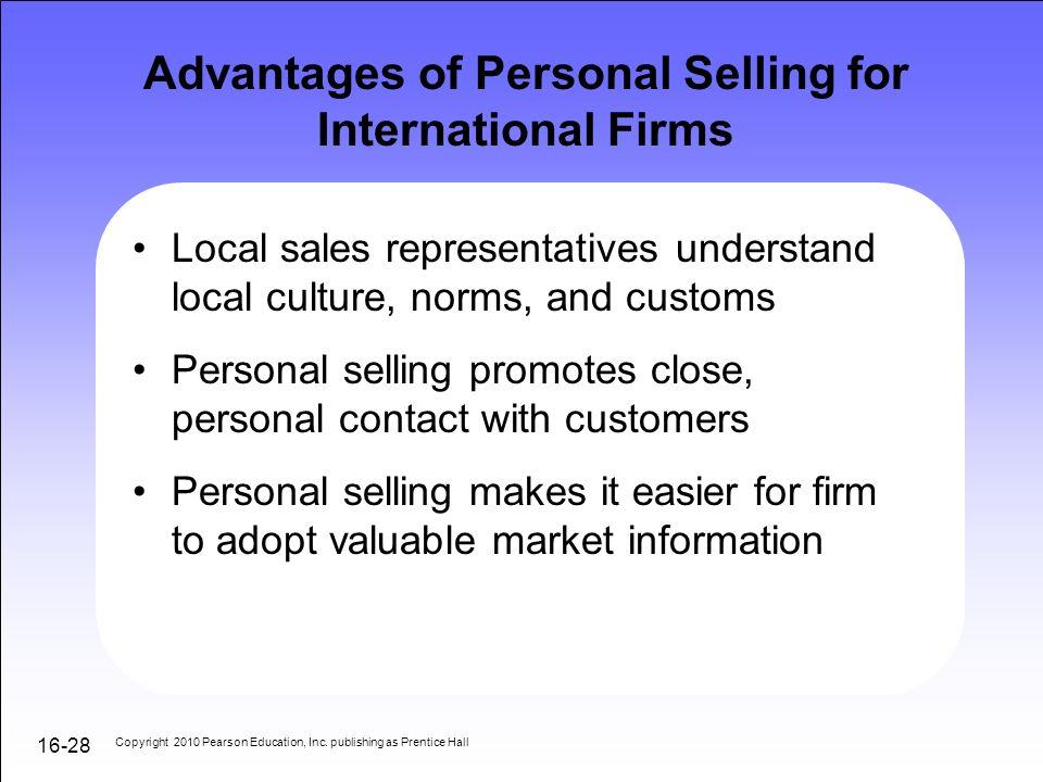 marketing strategy 6th edition pdf