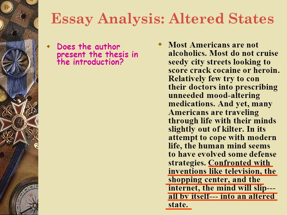 traveling essay essay about traveling why should you start travelling today evolution essay the evolution of computer technology