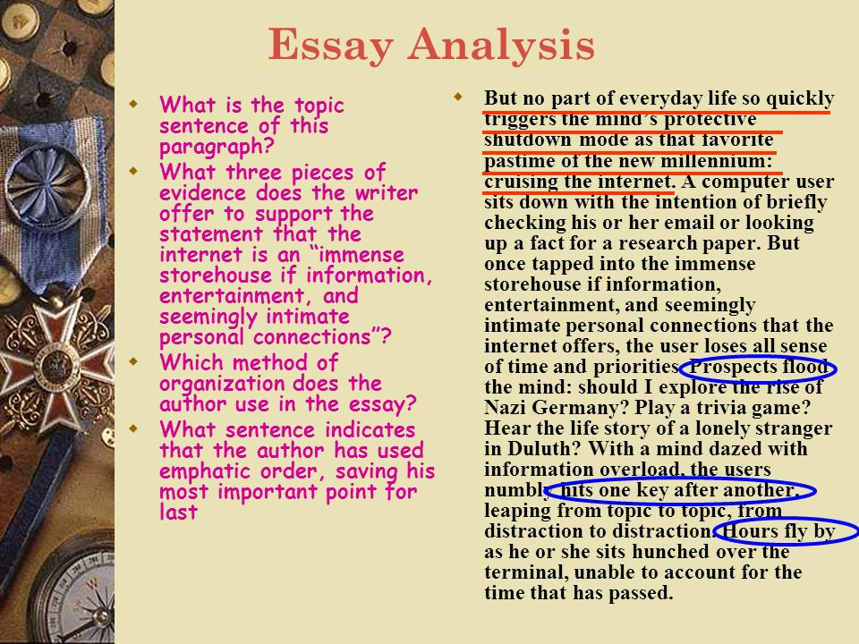 book analysis the stranger The stranger albert camus buy share buy home literature notes the stranger character analysis meursault marie raymond critical essay camus and the absurd study help essay questions removing #book# from your reading list will also remove any bookmarked pages associated with.