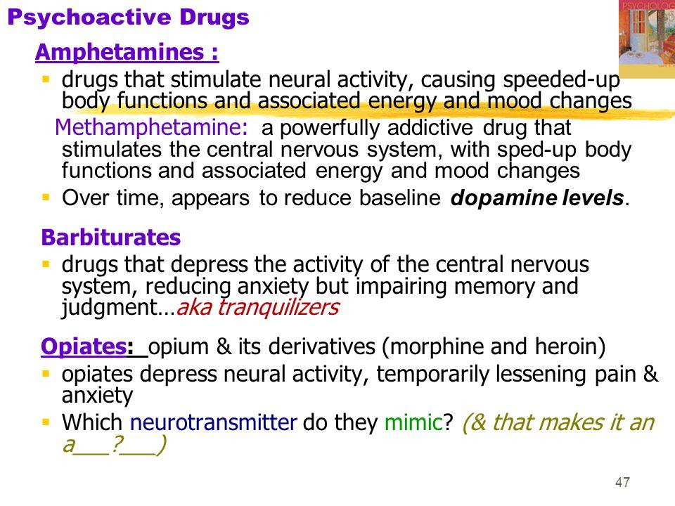 download mind over mood pdf