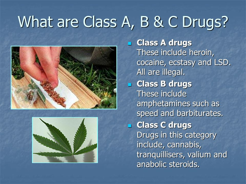 legal drugs like steroids
