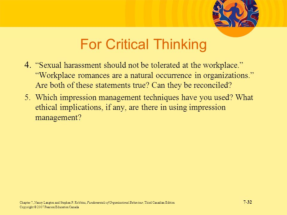 critical thinking and ethics Critical thinking and ethics critical thinking is a skill that we learn once we develop critical thinking, we can make choices that will help us in a.