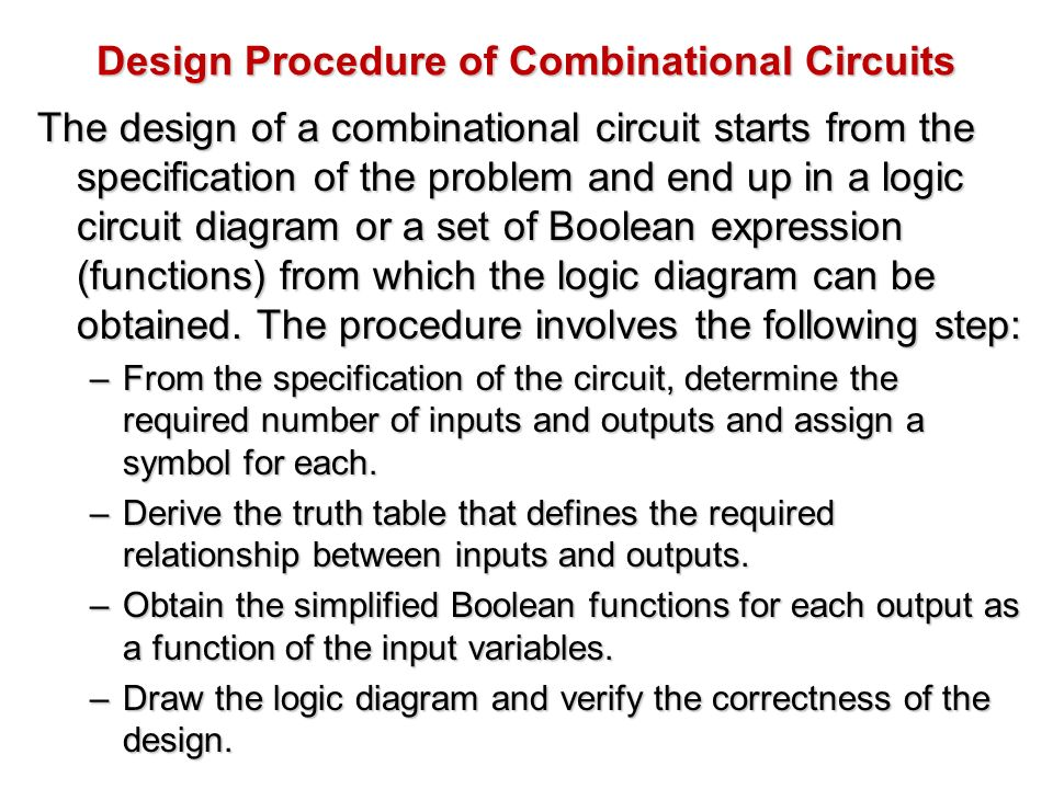 Beautiful Logic Circuit Online Images - Everything You Need to Know ...
