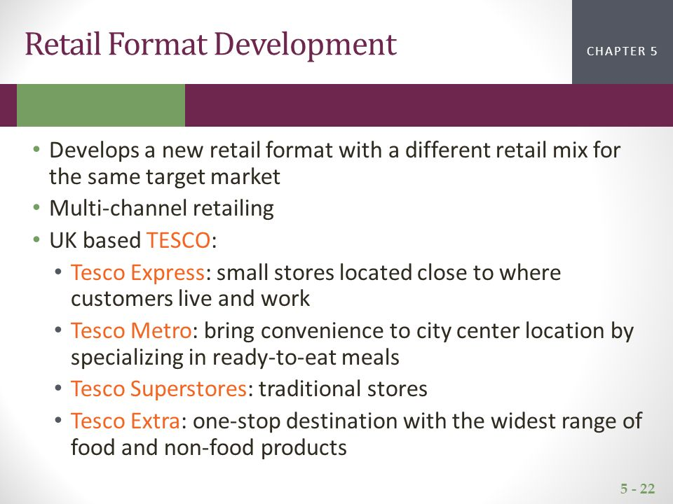 tesco targeting strategy Tesco can't be faulted on strategy so far  it is probably the only credible strategy in a market where the new price-setters are the discount twins aldi and lidl  the target was achieved.
