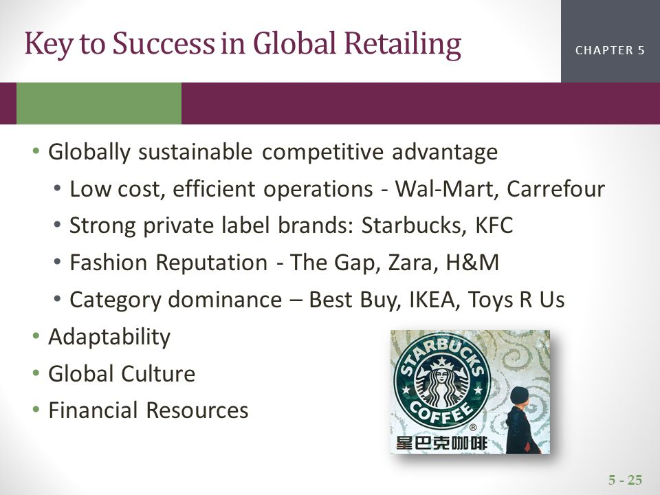 key success factors for carrefour Advantage of globalization and work to be successful in not only their home  markets but  the case studies of costco and carrefour entering japan since  they were similar  lack of cashiers brought long lines and the lack of  preparedness resulted in many key  success factors of regional strategies for  multinational.