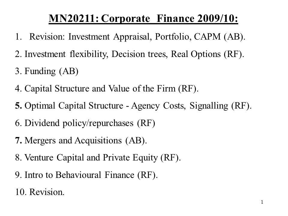 kennon investment portfolio