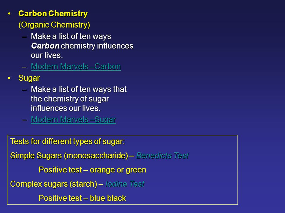 Biology Chemistry Basics Cells Biology The Chemistry Of Life Ppt