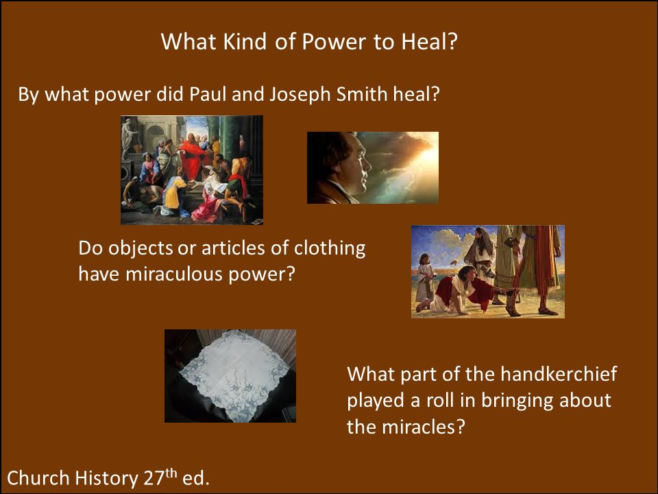 joseph smith and social power The following is a short text on joseph smith from a book titled soft power - joseph nye of kennedy school joseph janes, and martha smith the what if's.