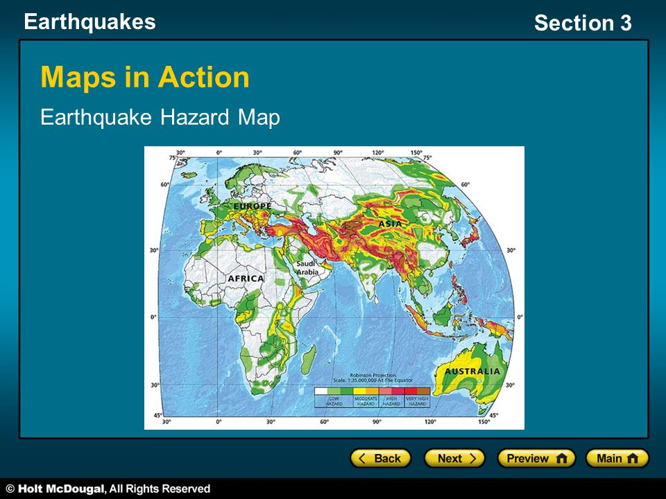 earthquakes in action - photo #27