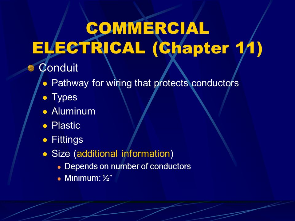 Outdoor Wiring With Conduit Free Download Wiring Diagrams Pictures