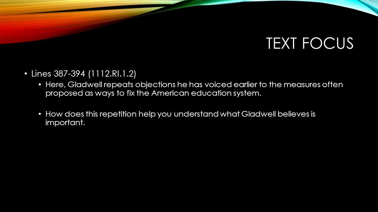 Text focus Lines 387-394 (1112.RI.1.2)