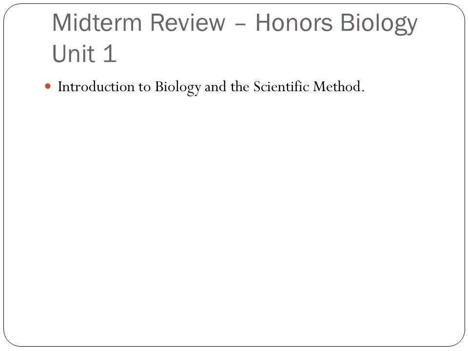 biology unit 1 2 chapter 3 answers Nelson education  school  secondary science  biology chapter 2 summary chapter 2 review unit 1 short answers to practice, chapter review, and unit.