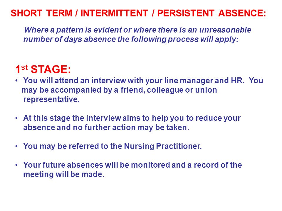 perseverance an interview with a nurse Persistence + patience = perseverance perseverance multiplied = success  how to prepare for your interview and land the job  25 centerstone nurse jobs.