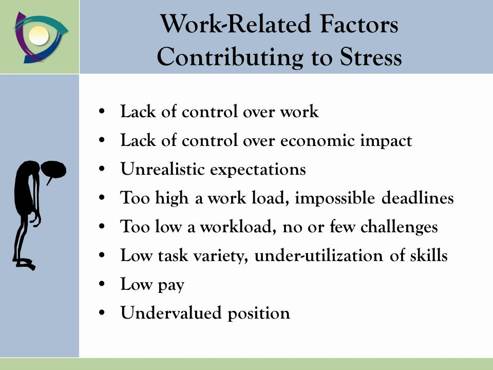 Impact of work environment and work-related stress on turnover intention in physical therapists