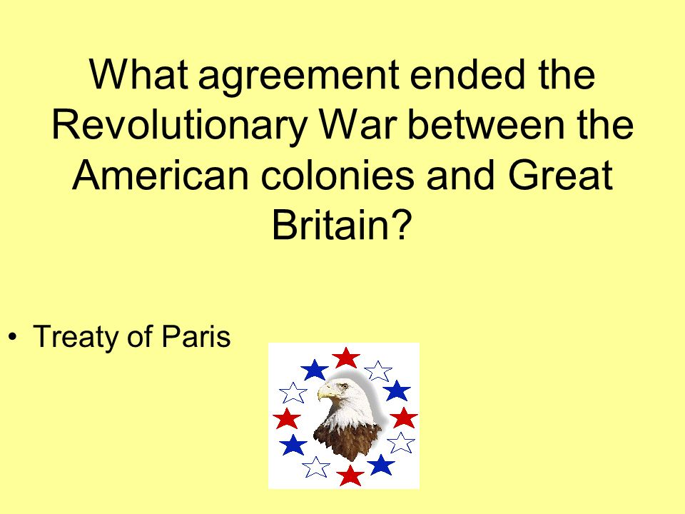 the battle between american colonists and british soldiers in the revolutionary war The first battles of the american revolutionary war were lexington and concord   a few months later the continental army and british troops  though the  colonists lost new york (the british would hold it for.