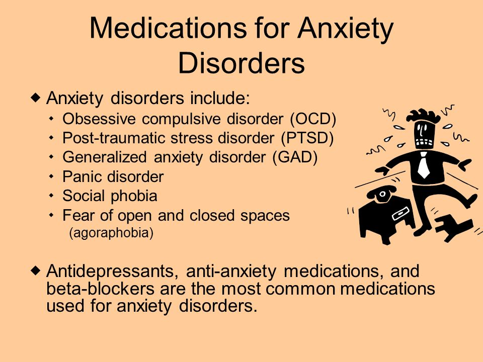 factors of anxiety as a common disorder 8 common symptoms of anxiety disorder by: debbie mcgauran on tuesday  especially if you have risk factors based on lifestyle or.