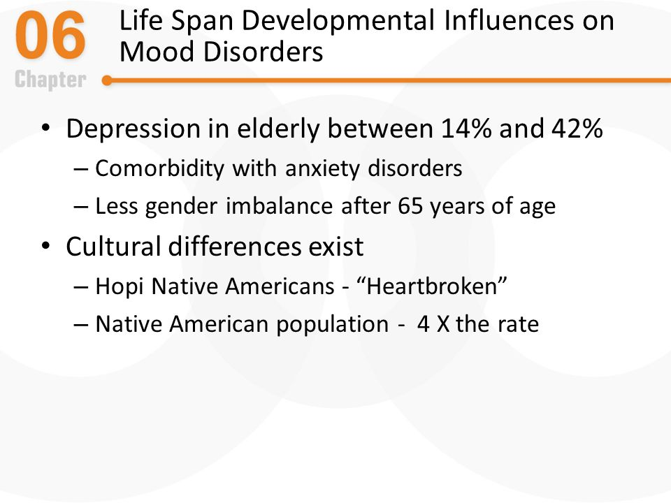 gender differences in anxiety disorders Social phobia and social anxiety disorder (sad)  gender differences in anxiety disorders: prevalence, course of illness, comorbidity, and burden of illness.