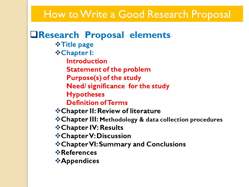 how to write statement of the problem in research paper How to write a thesis statement tips research paper writing help a thesis statement discusses the problem and its background.