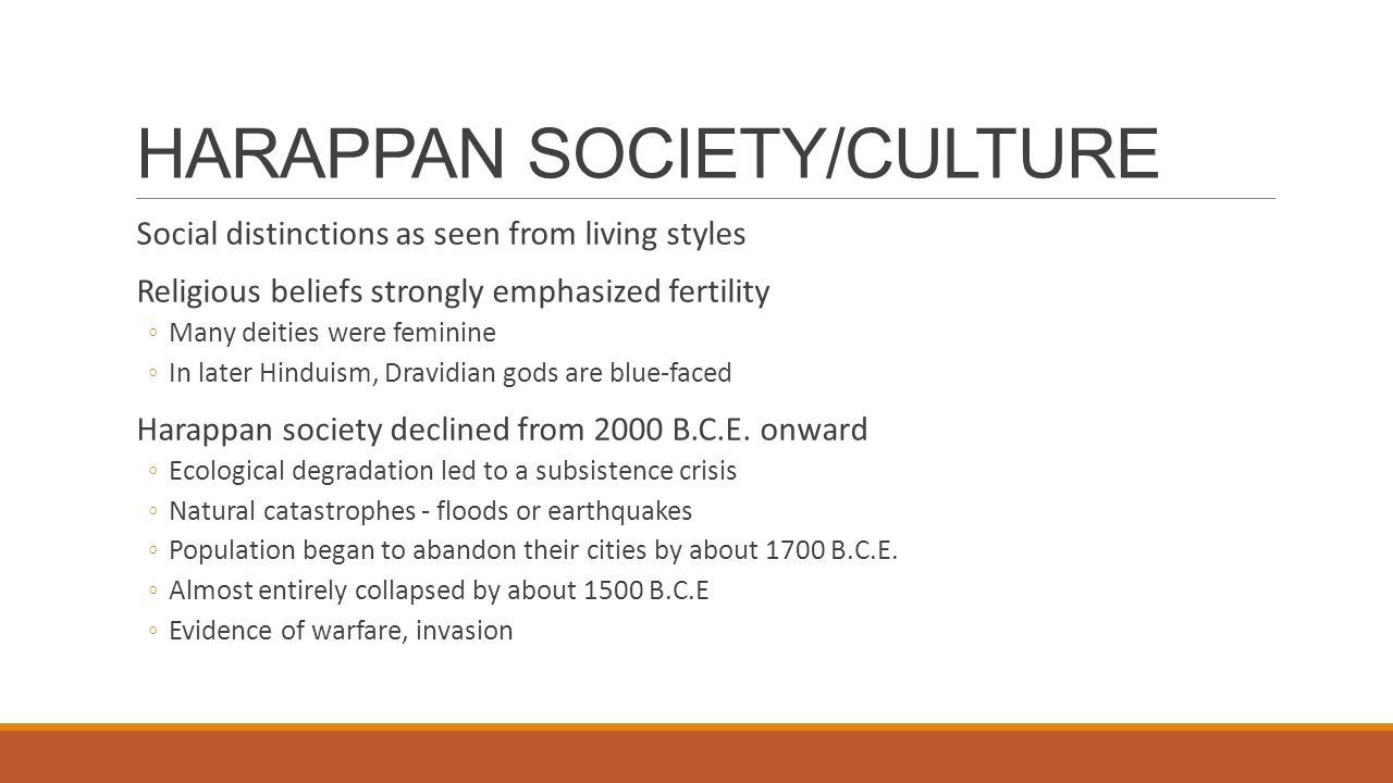 Ap world history august 24 ppt download 14 harappan biocorpaavc Choice Image