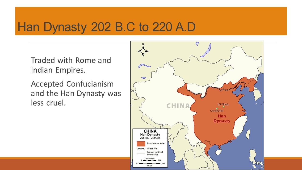 ap world dbq han china and athens Contributions of classical period ancient athens had dbq – contributions of classical period author: east irondequoit csd.