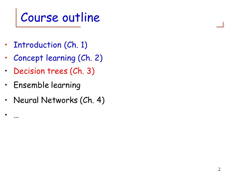 course outline ch 2 Mat12x intermediate algebra course outline – last updated may 2018   chapter 2 sections (21-26) chapter 7 chapter 8 sections (81-84) chapter 10 .